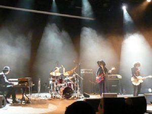 guapo-rio-2007