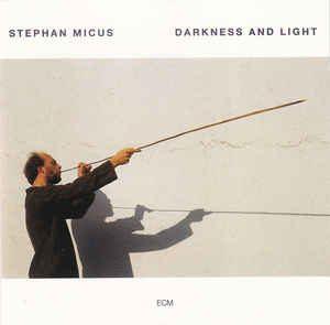 stephanmicus_darknessandlight