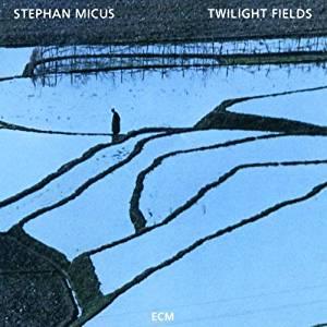 stephanmicus_twilightfields