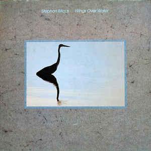 stephanmicus_wingsoverwater