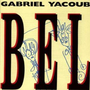 gabriel-yacoub-bel