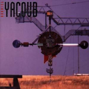 gabriel-yacoub-quatre