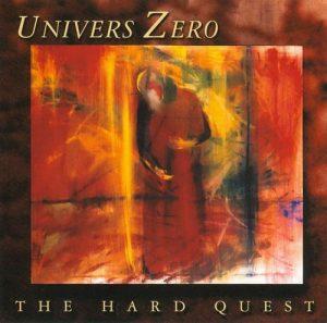 univers-zero-the-hard-quest
