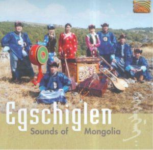 egschiglen-sounds-of-mongolia
