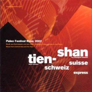 tien-shan-suisse-schweiz-express-paleo-festival-2002