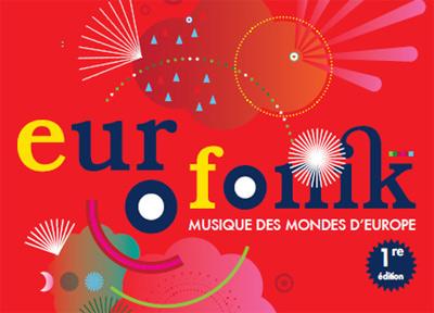 Festival Eurofonik 2012