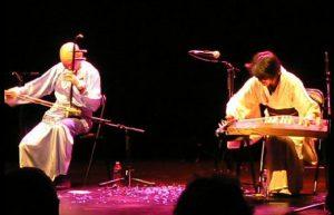 mieko-miyazaki-guo-gan-paris-guimet-2012