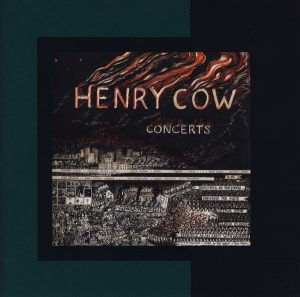 henry-cow-concerts