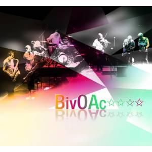 BivOAc****