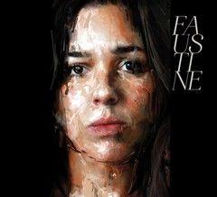 FAUSTINE – Faustine