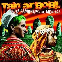 LES RAMONEURS DE MENHIRS – Tan ar bobl