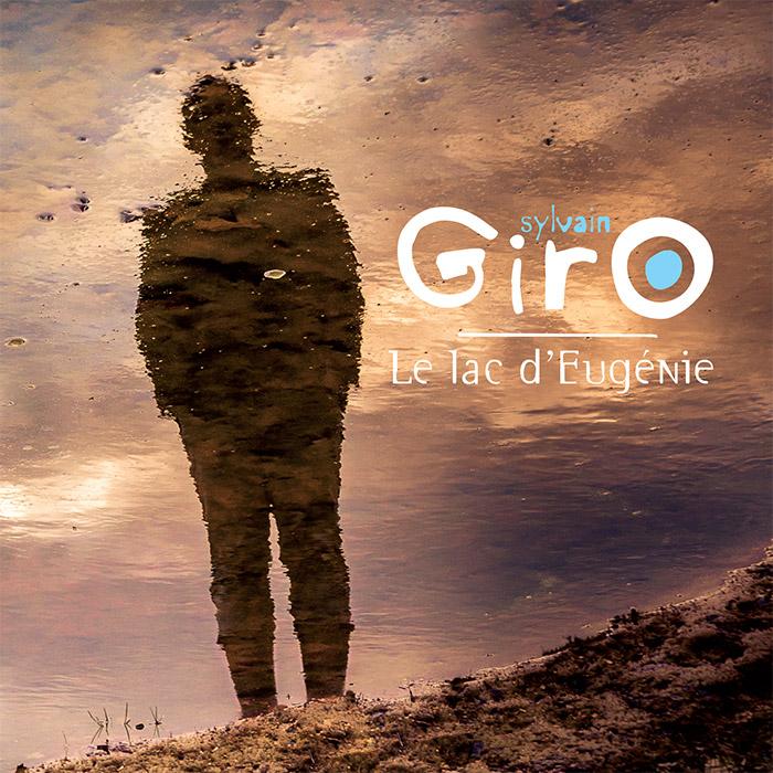 Sylvain GIRO – Le Lac d'Eugénie