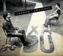 XADU – Random Abstract