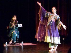 Chants_et_danses_d_Afghanistan_081