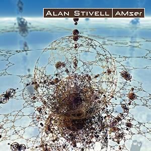 Alan STIVELL – AMzer