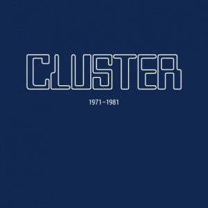 Cluster_boxcover