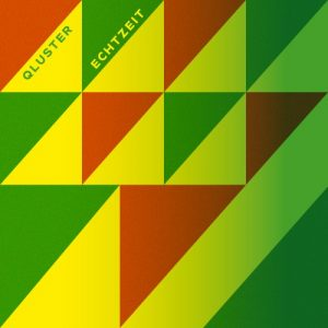Cluster_echzeit