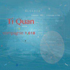 COMPAGNIE 1.618 – Ti Quan
