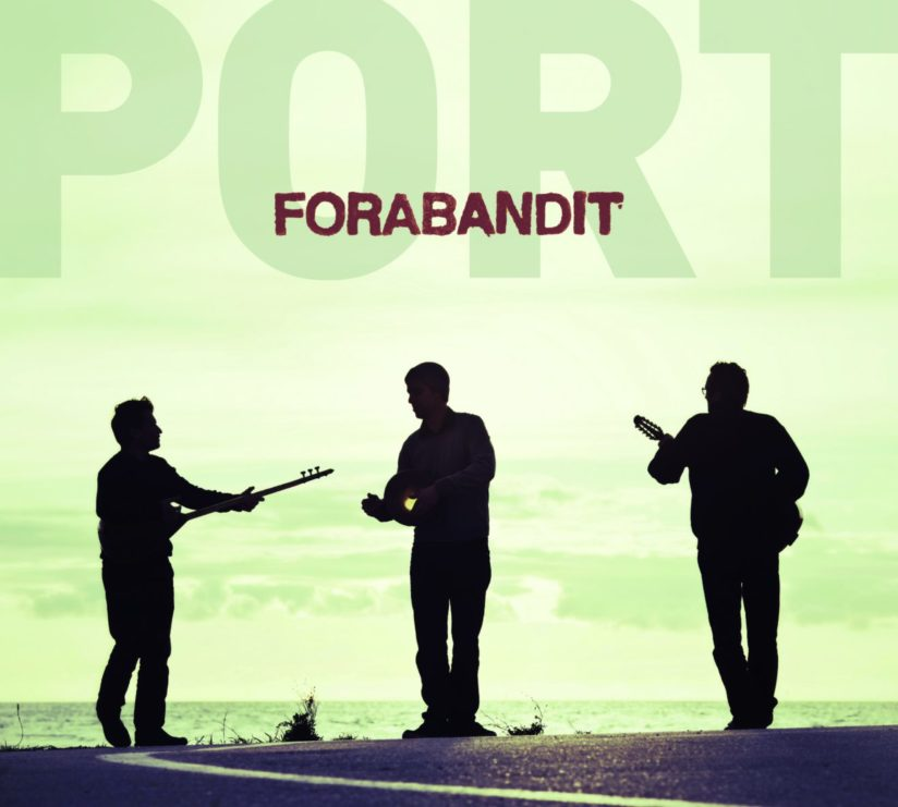 FORABANDIT – Port