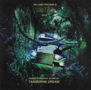 tangerine-dream-sorcerer2014