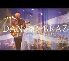 DAN AR BRAZ – Célébration d'un Héritage