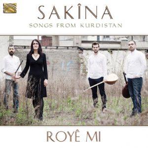 sakina-roye-mi