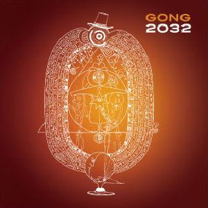 GONG – 2032