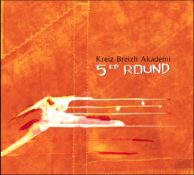KREIZ BREIZH AKADEMI #5 – 5ed Round
