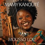 MAMY KANOUTE – Mousso Lou
