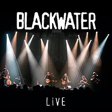 BLACKWATER – Live