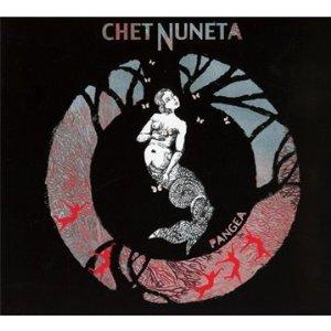 CHET NUNETA – Pangea