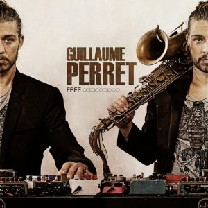 GuillaumePerret_Free
