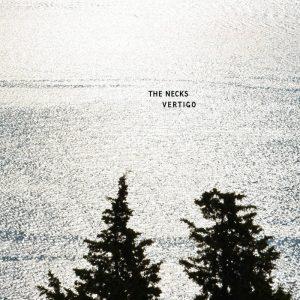 TheNecks-Vertigo
