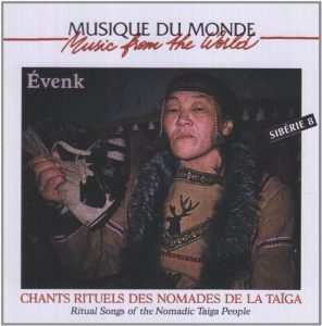 evenk-siberie-8-chants-rituels-des-nomades-de-la-taiga