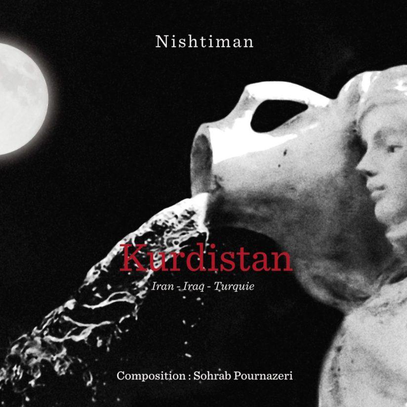 NISHTIMAN – Kurdistan (Iran-Iraq-Turquie)
