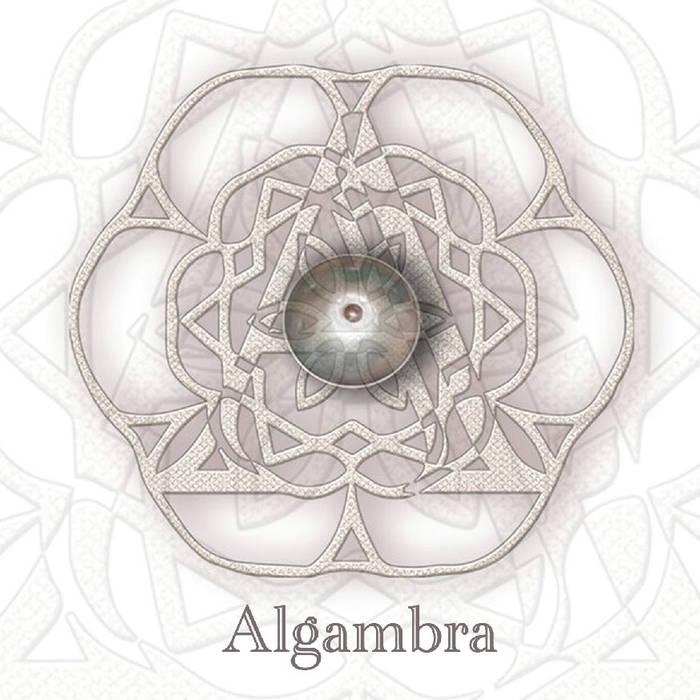 ALGAMBRA – Algambra