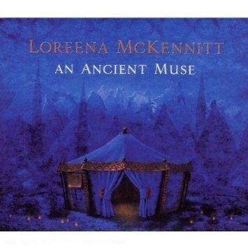 Loreena McKENNITT – An Ancient Muse