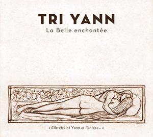 tri-yann-la-belle-enchantee
