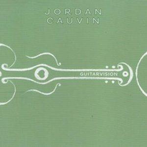 JordanCauvin_Guitarvision