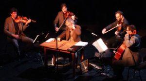 albert-marcoeur-quatuor-bela-paris-2013
