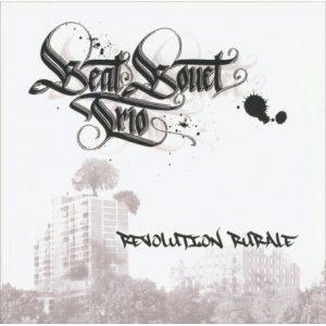 BeatBouetTrio-RevolutionRurale