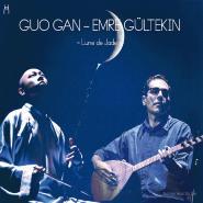 GUO Gan / Emre GÜLTEKIN – Lune de Jade
