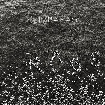 KLIMPARAG – Rags