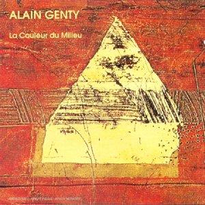 alain-genty-la-couleur-du-milieu
