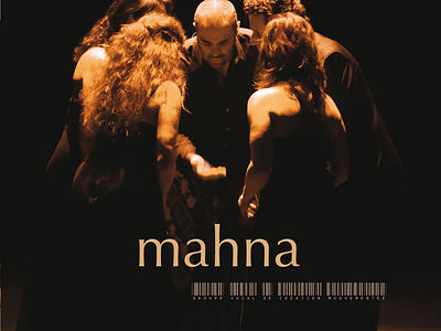 MAHNA – Mahna