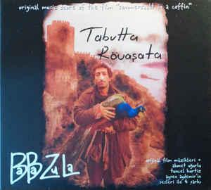 babazula_tabuttarovasata