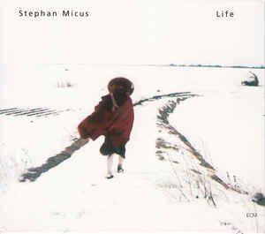 stephanmicus_life