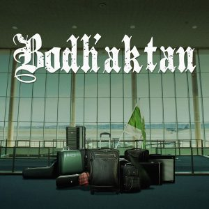 bodh_aktan_cd