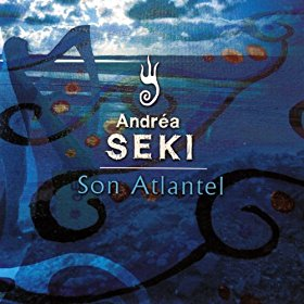 Andrea SEKI – Son Atlantel