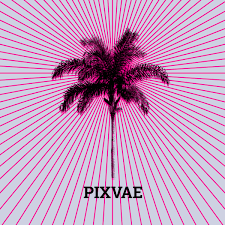 PIXVAE – Pixvae
